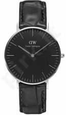 Laikrodis DANIEL WELLINGTON READING  DW00100147