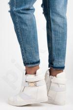 KAYLA Auliniai laisvalaikio batai