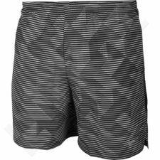 Bėgimo šortai Nike Dry Rapid M 833117-010