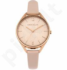 Moteriškas laikrodis Karen Millen KM162C