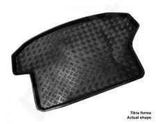 Bagažinės kilimėlis Fiat Croma 2005-2011 /16019