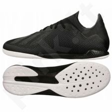 Futbolo bateliai Adidas  X Tango 18.3 IN M DB2442