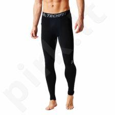 Sportinės kelnės adidas Techfit Base M AI3370