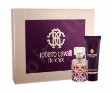 Roberto Cavalli Florence, Eau de Parfum moterims, 50ml