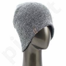 Kepurė vyrui, jaunuoliui KEP39