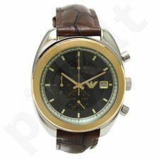Laikrodis Emporio Armani AR0501