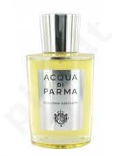 Acqua Di Parma Colonia Assoluta, odekolonas moterims ir vyrams, 50ml