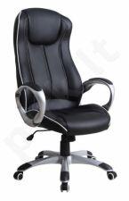 Darbo kėdė TAURUS