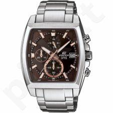 Vyriškas laikrodis Casio EFR-524D-5AVEF
