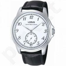 Vyriškas laikrodis LORUS RN401AX-9