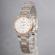 Moteriškas laikrodis Rhythm P1204S05