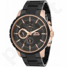Vyriškas laikrodis Slazenger DarkPanther SL.9.1070.2.02
