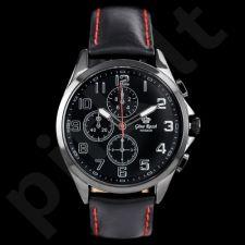 Vyriškas Gino Rossi laikrodis GR9097JR