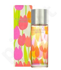 Clinique Happy in Bloom 2015, EDP moterims, 50ml