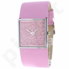 Moteriškas laikrodis Jacques Lemans 1-1251G