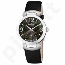 Moteriškas laikrodis Candino C4498/2
