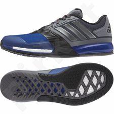Sportiniai batai  Adidas CrazyTrain Boost M B26638 Q1