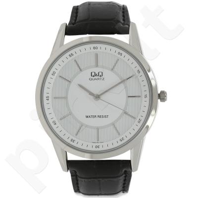 Vyriškas laikrodis Q&Q Q886J301Y