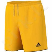 Šortai futbolininkams Adidas Parma II (M-XXL) 742733