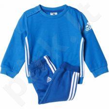 Sportinis kostiumas  Adidas I Sport Crew Jogger Kids AO2900