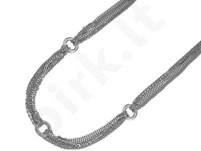 Esprit moteriškas kaklo papuošalas ESNL91940A430