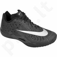 Krepšinio bateliai  Nike HyperLive M 819663-001