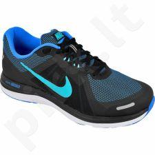 Sportiniai bateliai  Nike Dual Fusion X 2 W 819318-006