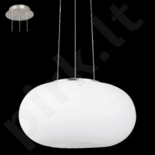 Pakabinamas šviestuvas EGLO 86814 | OPTICA
