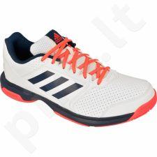 Sportiniai bateliai  tenisui Adidas Adizero Attack M AQ2364