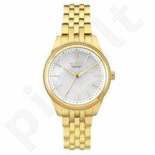 Laikrodis GANT  W71504