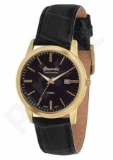 Laikrodis GUARDO LUXURY COLLECTION S0547-3