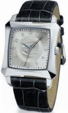 Laikrodis JUST CAVALLI TIME BLADE vyriškas WR 3ATM R7251106015