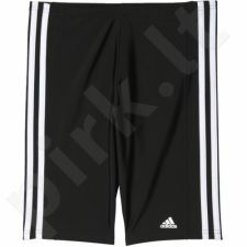 Glaudės Adidas Infinitex+ Essence 3-Stripes Jammers Junior BP9505