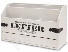 Laiškų dėklas 109173