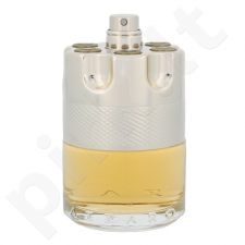 Azzaro Wanted, EDT vyrams, 100ml
