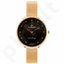 Moteriškas laikrodis Gino Rossi GR11915AJ