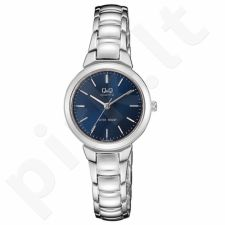 Moteriškas laikrodis Q&Q F613J202Y