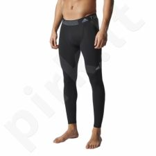 Sportinės kelnės adidas Techfit Cool Long Tights M S19503
