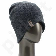 Kepurė vyrui, jaunuoliui KEP41