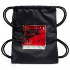Krepšys Nike Heritage GMSK GFX BA6012-010