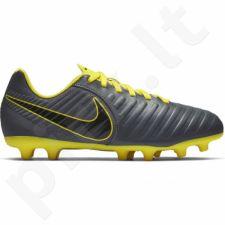Futbolo bateliai  Nike Tiempo Legend 7 Club MG Jr AO2300-070