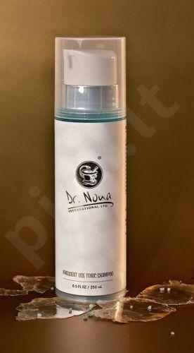 Dr. Nona kasdieninis šampūnas 250ml