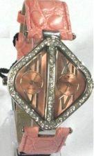 Laikrodis PRYNGEPS A590R
