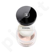 Chanel Natural Finish Loose pudra No.20, kosmetika moterims, 30g, (20 Clair)