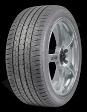 Vasarinės Bridgestone Turanza ER33 R17