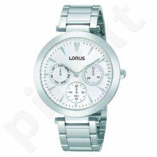 Moteriškas laikrodis LORUS RP621BX-9