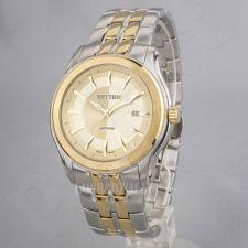 Vyriškas laikrodis Rhythm P1213S04