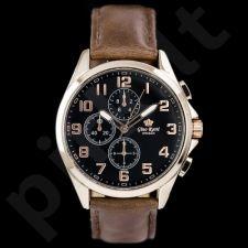 Vyriškas Gino Rossi laikrodis GR9097RJ