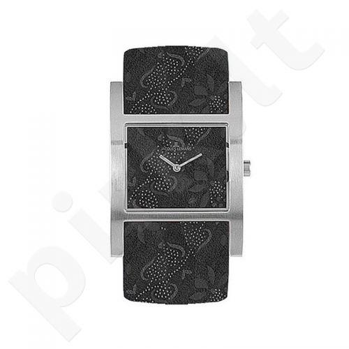Moteriškas laikrodis Jacques Lemans Venice 1-1490A