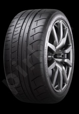 Vasarinės Dunlop SP SPORT MAXX GT 600 R20